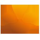 T.C.H. Marketing Logo